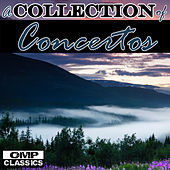 A Collection of Concertos by Various Artists
