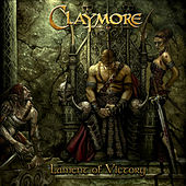 Lament of Victory by Claymore