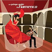 Gringo Guide To Flamenco by Various Artists