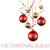The Christmas Album by Various Artists