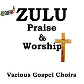 Zulu Praise & Worship by Various Artists