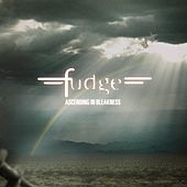 Ascending in Bleakness by Fudge