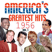 America's Greatest Hits 1956, Vol. 1 by Various Artists