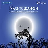 Nachtgedanken by Various Artists