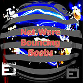 Net.Ware Bouncing Boobs by Various Artists