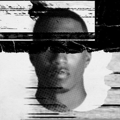 Nuthin by Lecrae