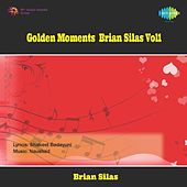 Golden Moments Brian Silas Vol1 by Brian Silas