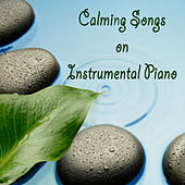 Calming Songs on Instrumental Piano by The O'Neill Brothers Group