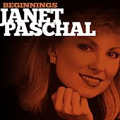 Beginnings by Janet Paschal