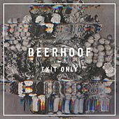 Exit Only by Deerhoof