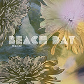 Native Echoes by Beach Day
