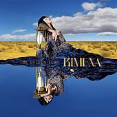 The Golden Echo (Deluxe Version) by Kimbra