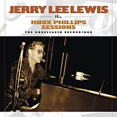 Bad, Bad Leroy Brown by Jerry Lee Lewis