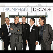 Decade by Triumphant Quartet