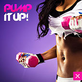 Pump It Up! by Various Artists