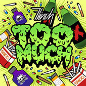 Too Much - EP by Various Artists