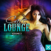 Café Lounge - Vol. 2 by Various Artists