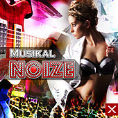 Musikal Noize by Various Artists