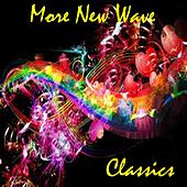 More New Wave Classics by Various Artists