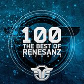 The Best Of Renesanz - EP by Various Artists