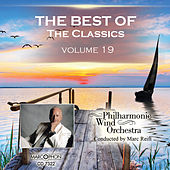 The Best of The Classics Volume 19 by Various Artists