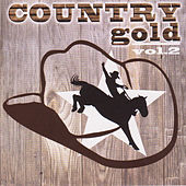 Country Gold Vol. 2 von Various Artists