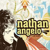 Through Playing Me by Nathan Angelo