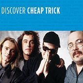 Discover Cheap Trick by Cheap Trick