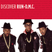 Discover Run DMC by Run-D.M.C.