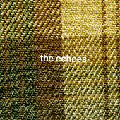 The Echoes by The Echoes
