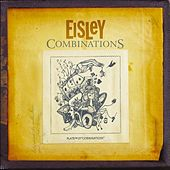 Combinations by Eisley