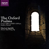 The Oxford Psalms by Various Artists