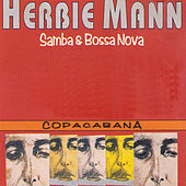 Copacabana by Herbie Mann
