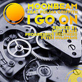 I Go On by Moonbeam