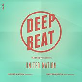 United Nation by Matteo