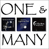 One & Many by Noel Paul Stookey