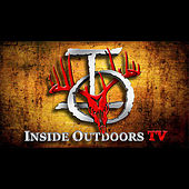 Inside Outdoors by Paul Bogart