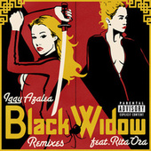Black Widow (Remixes) by Iggy Azalea