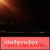 Defender by Ron Ractive