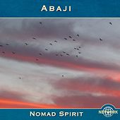 Nomad Spirit by Abaji