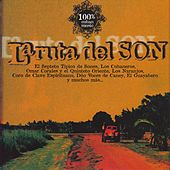 La Ruta del Son (100% Cuban Music) by Various Artists