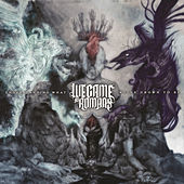 Understanding What We've Grown To Be by We Came As Romans