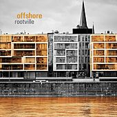 Rootville by Offshore