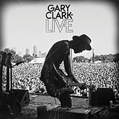 When My Train Pulls In by Gary Clark Jr.