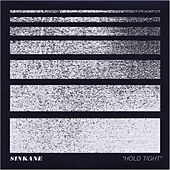 Hold Tight by Sinkane