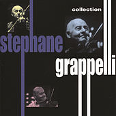 The Collection by Stephane Grappelli