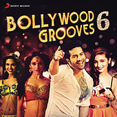 Bollywood Grooves, 6 by Various Artists
