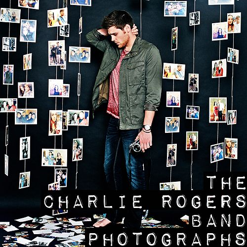 Photographs by The Charlie Rogers Band