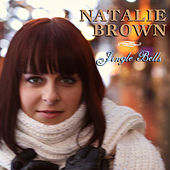Jingle Bells by Natalie Brown