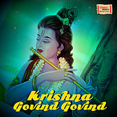 Krishna Govind Govind by Various Artists